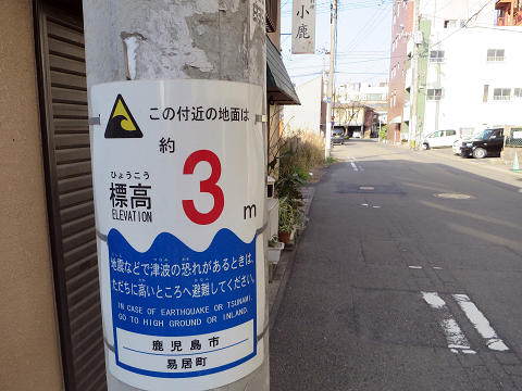 s_IMG_1468.jpg