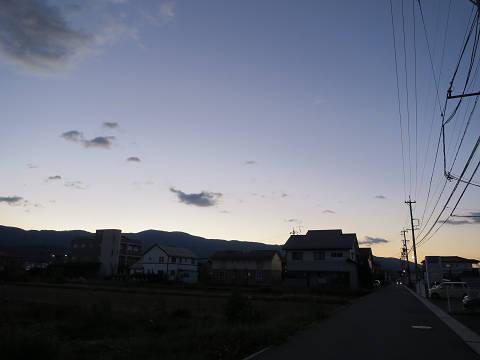 s_IMG_7234.jpg