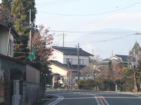 s_IMG_9915.jpg