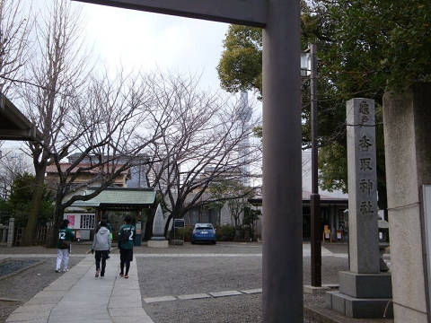 s_photo-03.jpg