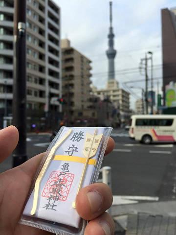 s_photo-05.jpg