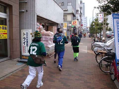 s_photo-06.jpg