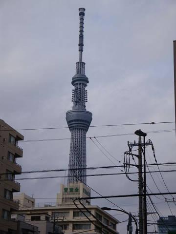 s_photo-07.jpg