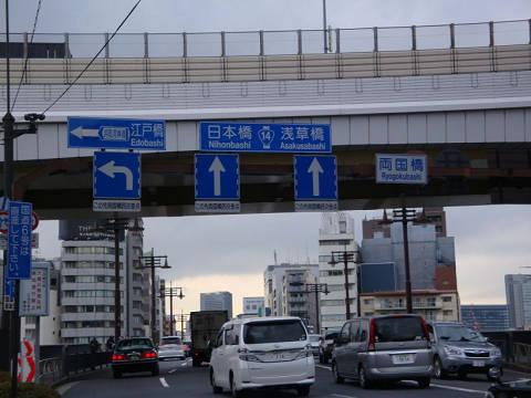 s_photo-12.jpg
