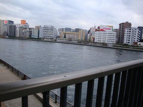 s_photo-13.jpg