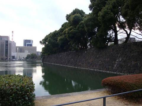 s_photo-17.jpg