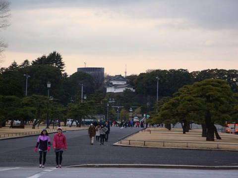 s_photo-18.jpg